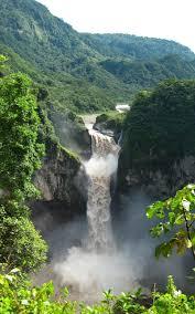 landscapes waterfalls 1200x1920