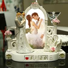 gift items for marriage wedding ideas
