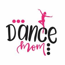 Dance Mom Vector Download Dance Mom Shirt Vector Image Svg Psd Png Eps Ai Format Dance Mama Vector Graphic Arts Downloads