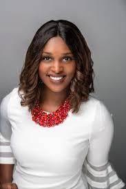 Sheena Smith, Atlanta, GA Real Estate Associate - RE/MAX Platinum Access