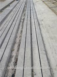 Precast Concrete Fence Molds For Sale Concrete Vineyard Post Making Machine Buy Concrete Fence Post Mould Foam Concrete Moulds Reinforced Concrete Moulds Product On Alibaba Com