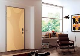 insonorizacion de una puerta