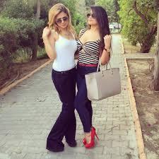 بنات تونس صور جميلة لبنات تونس عبارات