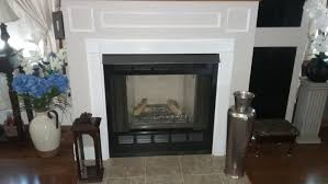 the 1 fireplace hood heat deflector