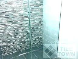 bathroom tiles b and q home design ideas