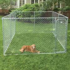 Great Selection Of Dog Pens In Stock Cheapest In Ireland Dog Kennel Dog Cages Dog Runs