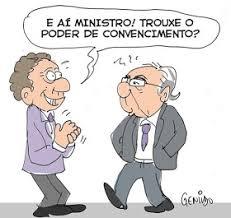 """Paulo Guedes é """"feioso"""" e destrutivo - CTB"""
