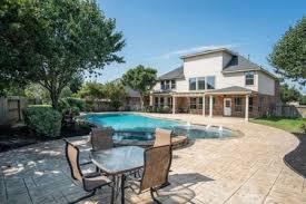firethorne tx homes for real estate