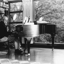 Aaron Copland | Aaron Copland Biography | American Masters | PBS