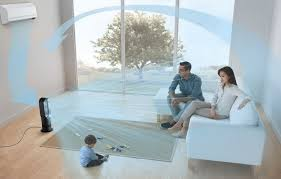 Is It Safe To Use A Cooling Fan In The Kid S Room All You Need To Know About Family Lifestyle Fashion And Beauty