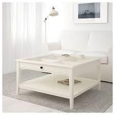 Couchtisch Quadratisch Ikea
