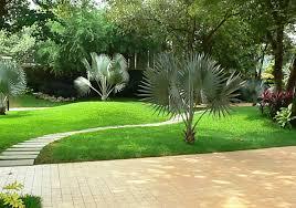 swati landscape architect