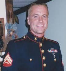 Brett G. Smith