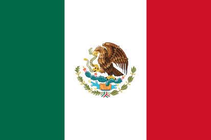"""Resultado de imagen para mexico bandera"""""""