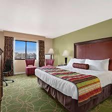 hotel days inn penn state state