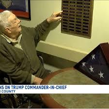 Veterans   WHP