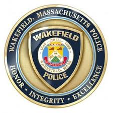 police say wakefield ma patch