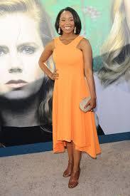Hilary Ward Style, Clothes, Outfits and Fashion • CelebMafia