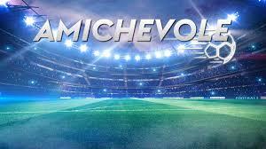 Dove vedere la partita tra Inter e Lugano in TV e streaming