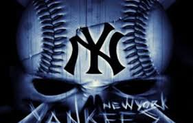 yankee wallpapers on wallpaperget
