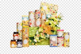 l gift her crabtree evelyn