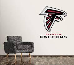 American Football Defender Wall Art Sticker Decal For Sale Online Ebay