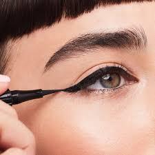 roller liner waterproof liquid eyeliner