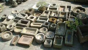 english garden antiques co uk