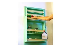 old refrigerators into something useful