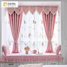 Kids Curtains Page 4 Dihinhome Home Textile