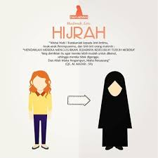 image result for wanita hijrah movie posters movies poster