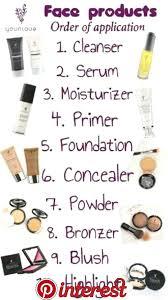 skin makeup makeup beauty