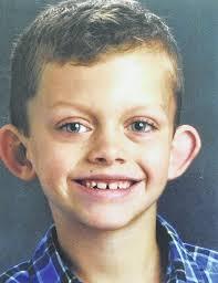Happy birthday Aaron Tyler Smith! | Times Leader