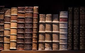 تحميل خلفيات الكتب القديمة رث الجذور عريضة 1920x1200 جودة