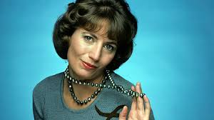 Actress/director and 'Laverne & Shirley' star Penny Marshall, dead at 75 |  Connect FM | Local News Radio | Dubois, PA