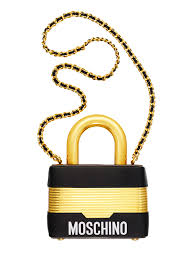 moschino x h m 2018 collection