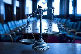 Wilson Law Firm - Orlando Divorce Attorneys & Orlando Criminal Lawyers - Orange County Criminal & DUI Attorneys - Orange County Divorce & Family Law Lawyers