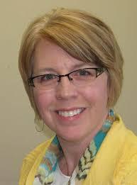 Colleen Johnson | Northfield.org