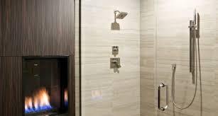 16 best alcove fireplace barb homes