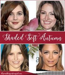 soft autumn deep makeup saubhaya makeup