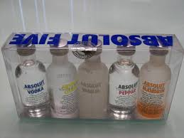 absolut vodka forum absolut 50ml