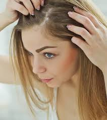 what is stem cell hair loss treatment