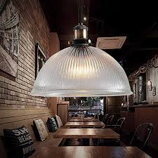 large pendant lighting co uk