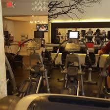 push fitness staten island fitness