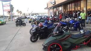 bike night cycle gear n houston 9 13