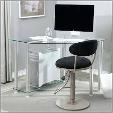small computer desks for home