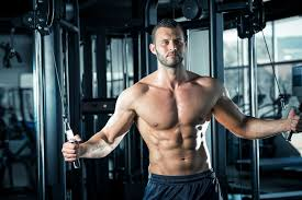 15 best chest workout moves to train
