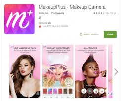 photo video editing mobile apps