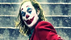 joker full movie google drive vidio com