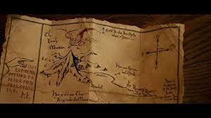 the hobbit an unexpected journey imdb